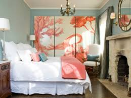 Coral Color Decorating Ideas by Coral And Gold Bedroom Ideas Gray Combined Chrome Stainless Swivel