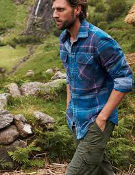 59 Best Mens Style Images On Pinterest