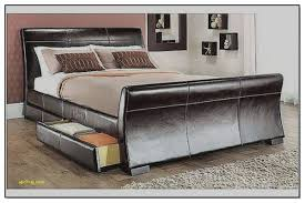 Interesting King Size Bed Frames With Storage And Beds Throughout