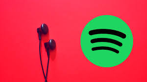 how to stop spotify from opening on startup the easiest way to use spotify in india ad free fynestuff