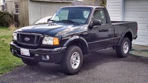 Recommend 31's For 2004 Edge 2WD - Ranger-Forums - The Ultimate Ford ... Event Weekend On The Edge 2015 Ford Stline Is Almost Hot With Twinturbo Diesel Engine 2010 Mazda Bt50 30crd Double Cab Junk Mail No Trucks Allowed Road Sign Stock Photo Image Of Truck White 2005 Ranger Extended Cab View Our Current Inventory At New 2018 Se 25999 Vin 2fmpk3g98jbc00571 Riata 2019 20 Dodge Ram Body Side Door Stripe Decals Vinyl Graphics 2017 Suv 27l Ecoboost The Most Powerful Gas V6 In St Takes Detroit By Storm Pictures Photos Wallpapers Sold 2003 Edge Reg Meticulous Motors Inc Florida 20mm Chrome Car Truck Decorative Tape Molding Moulding Trim A Pickup Parked Edge A Precipice Overlooking