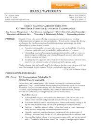 chronological resume sle 6 marketing entry level chronological