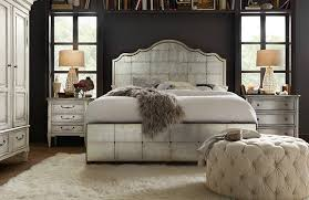 Brass Beds Of Virginia by Living Office U0026 Bedroom Furniture Hooker Furniture