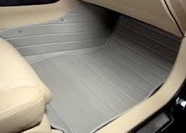Honda Carpet by 2010 Mazda 3 Carpet Floor Mats Carpet Ideas