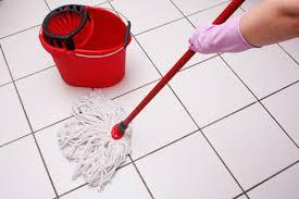 produit nettoyage sol carrelage carrelage recettes astuces et remèdes de grand mère