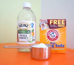 terrific baking soda and vinegar floor cleaner ideas best