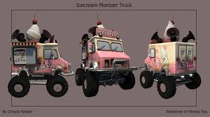 ArtStation - Icecream Monster Truck, Chay W Time Flys 1 Saratoga Speedway Spring Monster Truck Outdoor Playsets Commercial Playground Test For South Africa Car Magazine 3d Rally Racing Apk Download Free Game For Patio Inflatable Bounce House 2006 Chevy Kodiak 4500 Streetlegal Photo Image Illustration Of Monstertruck Isolated Blue Front View Mercedes Arocs Is A Custom Cstruction Sites Font Uxfreecom Trucks Stock Photos
