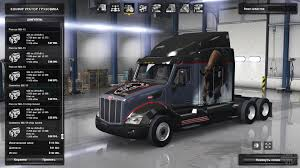 Extended Range Of Engines Paccar For American Truck Simulator Best Apps For Truckers Pap Kenworth 2016 Peterbilt 579 Truck With Paccar Mx 13 480hp Engine Exterior Products Trucks Mounted Equipment Paccar Global Sales Achieves Excellent Quarterly Revenues And Earnings Business T409 Daf Hallam Nvidia Developing Selfdriving Youtube Indianapolis Circa June 2018 Peterbuilt Semi Tractor Trailer 2013 384 Sleeper Mx13 490hp For Sale Kenworth Australia This T680 Is Designed To Save Fuel Money Financial Used Record Profits