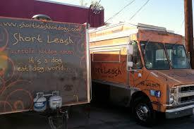 Wheels To Walls: Food Trucks A First Step For Aspiring Restaurateurs ...