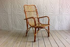 Vintage Rattan Arm Chair Curved Bamboo Cane Franco Albini Vintage Faux Bamboo Armchair Jayson Home Armchairs 106 For Sale At 1stdibs Regencyigalpnfauxsimulbamboodecoratedarmchair Perla Global Bazaar Cream Leather Metal Kathy Italian 1970s For Sale Pamono Cushion C Green Bamboo Armchair Becara Tienda Online The Well Appointed House Luxuries The Campaign Directors Chair Traditional Transitional Single 19th Century Chinese Horseshoeback With Viyet Designer Fniture Seating Gustav Carroll Phyllis Morris Cast Alinum Bamboo