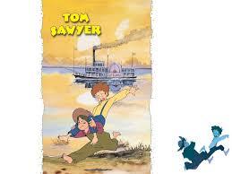 Coloriage B Daman A Imprimer 57 Dessins De Coloriage Tom Sawyer