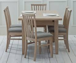 Buy TCH Windsor Oak Square Extending Dining Table - 80cm-150cm ... Chic Scdinavian Decor Ideas You Have To See Overstockcom Liberty Fniture Ding Room 7 Piece Rectangular Table Set 121dr Round Dinette Sets Large Engles Mattress And Mattrses Bedroom Living Tasures Retractable Leg In Oak Cheap Windsor Wood Chairs Find Deals On Line At 5 Island Pub Back Counter By Modern Farmhouse Shop The Home Depot Kitchen Arhaus Portland City Liquidators 15 Inexpensive That Dont Look Driven Fancy Shack Reveal