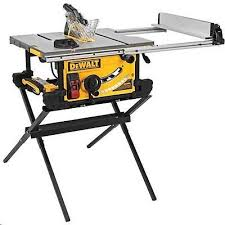 Kobalt Tile Cutter You Tube by Kobalt 10 In Wet Tabletop Sliding Table Tile Saw With Stand Lowes