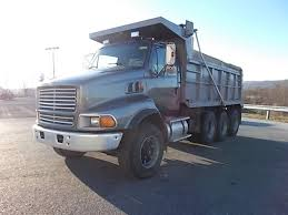 Used 1998 FORD LT9513 Tri-Axle Steel Dump Truck For Sale | #550784 2006 Ford F550 Myerstown Pa 5000254673 Cmialucktradercom Suv Best Used Trucks Under 5 Amazing Suv Since Best Used Trucks Of Truck N Trailer Magazine Lovely For Sale In Pa 7th And Pattison Forsale Market News Enterprise Car Sales Certified Cars Suvs Freightliner Dump For Sale Kenworth W900l Tandem Axle Sleeper In