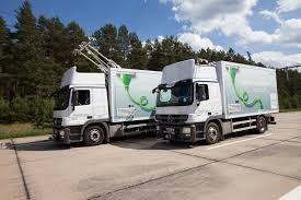 Siemens Tests Electric-powered System For Heavy Good Vehicles - If ... Big White Hitatchi Hybrid Diesel Electric Ming Truck Hauls Waste Solomon Build 26t Diesel Electric Hybrid For Arla Our Dieselelectric Fleet Is Growing Homemade Vehicle Youtube Dodge_jumbotanker2 Point To A Cleaner Future News Nikola One 2000hp Natural Gaselectric Semi Announced Honda Puts Transport Truck Into Service A Hitatchi180ton Capacity Haul Moves Fshdirect Breaks Promise To Convert Buys 15 New Hands On Zeroemission Refuse Collection