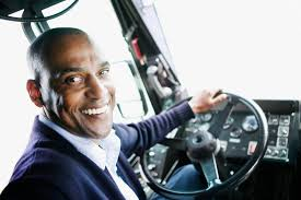 Greyhound Bus Driver Training | Chron.com Imperial Truck Driving School 3506 W Nielsen Ave Fresno Ca 93706 Like Progressive Today Httpwwwfacebookcom Student Reviews 2017 Fayetteville Nc Fort Bragg Us Army Troops Cdl Traing Schools Roehl Transport Roehljobs Jr Schugel Drivers Star The Best 2018 Swift Driver Was Shot 3 Times In I88 Road Rage Murder Prosecutors Dm Design Solutions Inexperienced Jobs