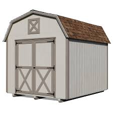 Storage Sheds - Dry Creek Mini Barns, Inc. Economical Maxi Barn Sheds With Plenty Of Headroom Rent To Own Storage Buildings Barns Lawn Fniture Mini Charlotte Nc Bnyard Backyard Wooden Sheds For Storage Wood Gambrel Shed Outdoor Garden Hostetlers Garage Metal Building Kits Pre Built Pine Creek 12x24 Cape Cod In The Proshed Products Millers Colonial Dutch