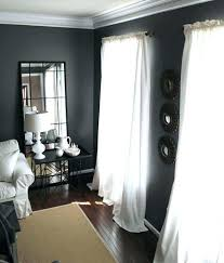 Dining Curtains Room Pictures New For The Graphics Fairy Ideas Best