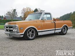1970 GMC Fleetside - Hot Rod Network 1970 Gmc C1500 C15 C10 Chevy 70 The Classic Pickup Truck Buyers Guide Drive Gmc 2500 Custom Camper For Sale Online Auction Youtube Photo Gallery 1500 Rustfree 4x4 2 4 Wheel Drive S K5 Blazer Junkyard Find Chevrolet Truth About Cars 10 Trucks You Can Buy For Summerjob Cash Roadkill Southern Kentucky Classics Welcome To Lake Tahoe Dealer Thompsons Auto Center Stepside Archives Fast Lane 2013 Sierra W 25 Level And 2857017 Tires Album On Bad Big Block