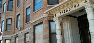3 Bedroom Apartments Milwaukee Wi by Floor Plans Of Pasadena Apartments In Milwaukee Wi