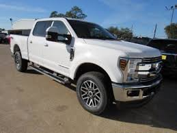 Diesel Ford F-250 Super Duty Lariat In Houston, TX For Sale ▷ Used ... Used Cars Houston Tx Trucks Goodyear Motors 2001 Ford F250 Diesel Best Image Gallery 917 Share And Download 2017 Acura Mdx Vs 2018 Land Rover Range Velar Vehie 1978 Dodge Lil Red Express 100psi At Bayou Drag 2013 Youtube For Sale In Arkansas Awesome Metal Theft New Hood Scoop Feeds Cool Air To Chevy Silverado Hd Diesel Truck Psg Automotive Outfitters Truck Jeep Suv Parts Norcal Motor Company Auburn Sacramento 202 Lifted Images On Pinterest 4x4 Trucks All Tricked Out In Black 2014 Ram 2500 Cummins Tdy 2012 3500 Laramie Diesel Dually Nav Leather Crewcab For