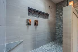 bathroom remodeling contractor dfw improved