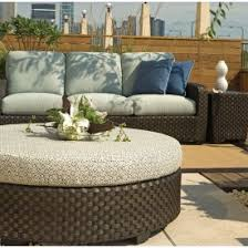 buy lane venture wicker furniture online lane replacement cushions