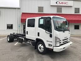 New 2017 ISUZU NPR-HD | MHC Truck Sales - I0373382 2002 Isuzu Npr Hd Tpi 2018 V8 Gas Truck Walkaround 2017 Nacv Show Atlanta New Nprhd Standard Cabover Near Milwaukee 6458 Box Truck Isuzu Npr 3d Model Turbosquid 1249773 Cargo Body Pickup Sale In Abu Dhabi Steer Well Auto Isuzu Gas Cab Chassis Truck For Sale 287031 Preowned 2009 Dsl Reg At Black Ibt Air Pwl Na Commercial 1243736 Water Delivery Stock Vector Illustration Of File1986 Elf 596 2door With Crane 26772165080 Used 2014 Box Van In New Jersey 11353