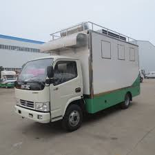100 Pizza Truck For Sale Fried ChickenBeer Mobile Snack Food Buy