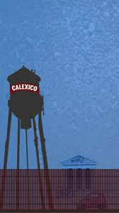 The 28 Best Calexico, California Images On Pinterest | Calexico ... On The Road I5 California Part 4 Rocha Trucking Parking Inc Calexico Wikiwand Us Mexico Border Usa Illegal Immigrants Just Captured In The Rub Home Facebook Intertional Cars For Sale Tractor Trailer Rentals San Diegocalexico May 2013 Kudos Transportation Gsas Border Facility Renovations Projected To Thin Cgestion At Tulagi Boulder Colorado 61201 Concert Posters For Kogi Bbq Truck La Eat Here Pinterest Food Truck And Perry Avenue Mapionet