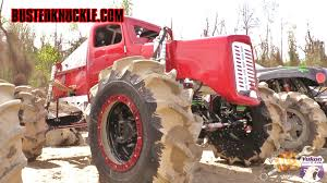 INTRUDER 2.0 MEGA MUD TRUCK - YouTube 98 Z71 Mega Truck For Sale 5 Ton 231s Etc Pirate4x4com 4x4 Sick 50 1300 Hp Mud Youtube 2100hp Mega Nitro Mud Truck Is A Beast Gone Wild Coub Gifs With Sound Mega Mud Trucks Google Zoeken Ty Pinterest Engine And Vehicle Everybodys Scalin For The Weekend Trigger King Rc Monster Show Wright County Fair July 24th 28th 2019 Jconcepts New Release Bog Hog Body Blog Scx10 Rccrawler