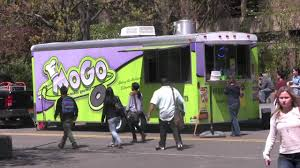 MoGo Food Truck.mov - YouTube Mogo Bbq On Twitter Wtcha Know About That Green Sauce Check It The Food Gays Page 60 Of 129 Two Vancouver Men Who Love Hong Kong Best Trucks Bay Area Soma Streat Park Healthy Plant Based Meal Delivery In Korea Mogo Home Facebook Go Jojos Mojo San Francisco Roaming Hunger Ca Food Comas Korean Bbq Truck Hallowordco
