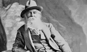 Walt Whitman The Wound Dresser Shmoop by Poem Of The Week Vigil Strange I Kept In The Field One Night By