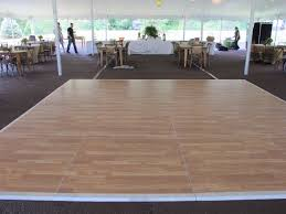 We Are Leading Manufacturer And Supplier Of Dance Floors In ... Bc Tent Awning Of Avon Massachusetts Not Your Average Featurefriday Watch The Patriots In Super Bowl Li A Great Idea For Diy Awning Use Bent Pvc Arch Shelters The Unpaved Road August 2016 Louvered Awnings Shade And Shutter Systems Inc New England At Overland Equipment Tacoma Habitat Main Line Overland Shows Wikipedia My Bedford Bambi Rascal Motorhome Camper Pinterest Search Results Big Tents Rural King 25 Cute Event Tent Rental Ideas On Reception