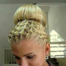 Best 25 Basket braid ideas on Pinterest