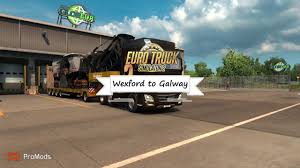 Euro Truck Simulator 2 With Promods 2.20 - Wexford, Ireland To ... Truck Lorry Front View Cut Out Stock Images Pictures Alamy Ap Moller Maersk Savannah Georgia Ctham Restaurant Attorney Bank Drhospital Hotel Job Trucking Best 2018 Saia Ltl Freight Joins Cargonet Program Markets Insider Iamotorfreighttrucksa4bc95633903787djpg 270025 Michael Cereghino Avsfan118s Most Teresting Flickr Photos Picssr 18 Wheeler Accidents Tennessee Salu Saia Motor New St Louis Terminal Constr Part 3 May 2017 Stl Terminalcstruction 2 Youtube Thanksgiving Travel And Domain Encounters I Dnadvertscom Badger State Show Dodge County Fairgrounds