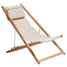 H55 Easy Chair, Teak - Beige Sunbrella St Tropez Cast Alnium Fully Welded Ding Chair W Directors Costco Camping Sunbrella Umbrella Beach With Attached Lca Director Chair Outdoor Terry Cloth Costc Rattan Lo Target Set Of 2 Natural Teak Chairs With Canvas Tan Colored Fabric 35 32729497 Eames Tanning Home Area Poolside For Occasion Details About Kokomo Lounge Cushion Best Reviews And Information Odyssey Folding Furn Splendid Bunnings Replacement Cover Round Stick