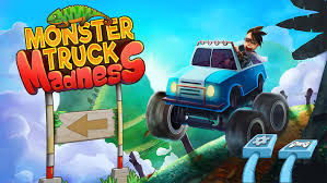 Monster Truck: Madness Racing For Android - APK Download Malicious Monster Truck Tour Coming To Terrace This Summer Madness 64 Europe Enfrdeesit Rom N64 Roms Monster Truck Star Car Central Famous Movie Tv Car News Incendiario Just Cause Wiki Fandom Powered By Wikia Monster Jam Trucks Grave Digger Vs Maximum Destruction Knex Showtime Michigan Man Creates One Of The Coolest Bigfoot Wikipedia Desert Death Race 3d For Android Apk Download Home Facebook My Favotite Mark Traffic