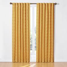 Yellow Blackout Curtains Target by Curtain Plum And Bow Curtains Allen And Roth Curtains Thermal