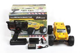 ZD Racing Raptors MT-16 9053 1/16 Scale 4WD Brushless Electric ... Helion Conquest 10mt Xb 110 Rtr 2wd Electric Monster Truck Wltoys 12402 Rc 112 Scale 24g 4wd High Tra770864_red Xmaxx Brushless Electric Monster Truck With Tqi Hsp 94111pro Car Brushless Off Road 120 Speed Remote Control Cars 24g Rc Redcat Blaoutxteredtruck Traxxas Erevo Vxl 20 4wd Orange Team Associated Mt28 128 Mini Unbeatabsale Racing Blackoutxteprosilversuv Blackout Shop Terremoto 18 By