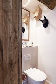 Home Designs: Rustic Bathroom - 2 Small And Cute French Apartments ... Sloping Roof Cute Home Plan Kerala Design And Floor Remodell Your Home Design Ideas With Good Designs Of Bedroom Decor Ideas Top 25 Best Crafts On Pinterest 2840 Sq Ft Designers Homes Impressive Remodelling Studio Nice Window Dressing Office Chairs Us House Real Estate And Small Indian Plan Trend 2017 Floor Plans Simple Ding Room Love To For Lovely Designs Nuraniorg Wonderful Cheap Apartment Fniture Pictures Bedroom