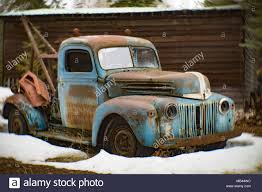 Old Ford Tow Truck Stock Photos & Old Ford Tow Truck Stock Images ... Rusted Out Early 1940s Ford Tow Truck Editorial Stock Image Our Weekend With A F650 1940 Snapon Tools 1934 Wind Up Toy Wrecker 1 43 Scale 1997 F350 44 Holmes 440 Wrecker Tow Truck Mid America Transit In Beckenham Ldon Gumtree 2019 New F450 Xlt Jerrdan Mplngs Wrecker Tow Truck 4x2 At 1999 Used Super Duty F550 Self Loader 73 Used 2016 Ford Rollback For Sale In 103048 Mpl40 4x4 Exented 1966 Item Bm9567 Sold December 28 V F 200 1970 For Spin Tires Within Breathtaking