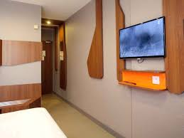 chambre d hote gien hotel in gien ibis styles gien