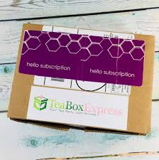 Tea Box Express February 2018 Subscription Review & Coupon ... Coupons Sur La Table Shopping Deals Promo Codes Every Cook Derves Allclad Email Archive In Manhasset To Close After 19 Years Newsday Cyber Monday Sales And Deals Flight Promo Codes Southwest Most Popular Discount Stores 5 Trends Guide Your Black Friday Marketing 2019 Emarsys Surlatable Eating Las Vegaseating Vegas La Table Code Regal Hair Exteions Best Online Retailer Running A Sale Best On Kitchen