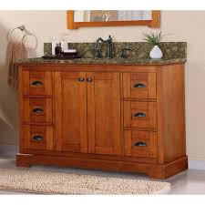 Menards Bathroom Vanity Sets by Magick Woods 48