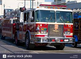 San Francisco Fire Department Ladder Truck Driving In San ... Usa San Francisco Fire Engine At Golden Gate Stock Photo Royalty Color Challenge Fire Engine Red Steemkr Dept Mcu 1 Mci On 7182009 Train Vs Flickr Twitter Thanks Ferra Truck Sffd Youtube 2 Assistant Chiefs Suspended In Case Of Department 50659357 Fileusasan Franciscofire Engine1jpg Wikimedia Commons Firetruck Citizen Photos American Lafrance Eagle Pumper City Tours Bay Guide Visitors 2018 Calendars Available Now Apparatus