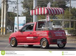 Coconut Icecream Shop On Daihatsu Mira Mini Truck. Editorial Photo ... Daihatsu Mini Trucks Fabulous Related Image Result For Hijet Mini Pick Up Truck Stock Photo 22364333 Alamy Chiang Mai Thailand January 27 2017 Private Truck Of Coconut Icecream Shop On Mira Editorial Elegant 23f2f Used 1992 Hijet 4x4 For Sale In Portland Oregon Cost To Ship A Uship Amplified Antenna Japanese S83p Youtube The Images Collection Service Llc Dealing Food Tuck Hijet Used Sale Truckdomeus 2 Christopher Spooner Flickr