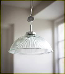 rise and fall pendant lighting for kitchen home design ideas
