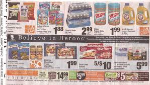 Shaws Coupon Matchups Insomnia Cookies Coupon Code 2018 July Puffy Mattress Promo Discount Save 300 Sleepolis National Cookie Day Where To Get Freebies And Deals Dec 4 Lxc Coupon Code Park N Fly Codes Minneapolis Insomnia Insomniacookies Twitter Campus Classics Coupons For Baby Wipes Andrew Lessman Procaps Elephant Bar Coupons September Uab Human Rources Employee Perks Popeyes Chicken October 2019 2014 Walgreens Photo In Store Printable Morphiis