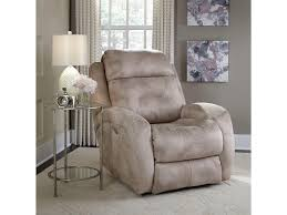 Southern Motion Showcase 5316P Power Headrest Rocker Recliner ... American Windsor Rocking Chair Fun Nursery Indoor Wooden Chairs Cracker Barrel Screen Tight Porch Systems Doors Rachel Mooneys Pick Of The Week Serene Southern Living Patio The Home Depot Amazoncom Giantex Wood Outdoor I Want This For My Balcony And Rocker With A Cup Holder Motion Showcase 5316p Power Headrest Recliner An Insiders Weekend In Charleston Catstudio Blog Fniture Wicker